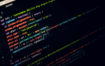 6 Repetitive SEO Tasks You Can Automate Using Python