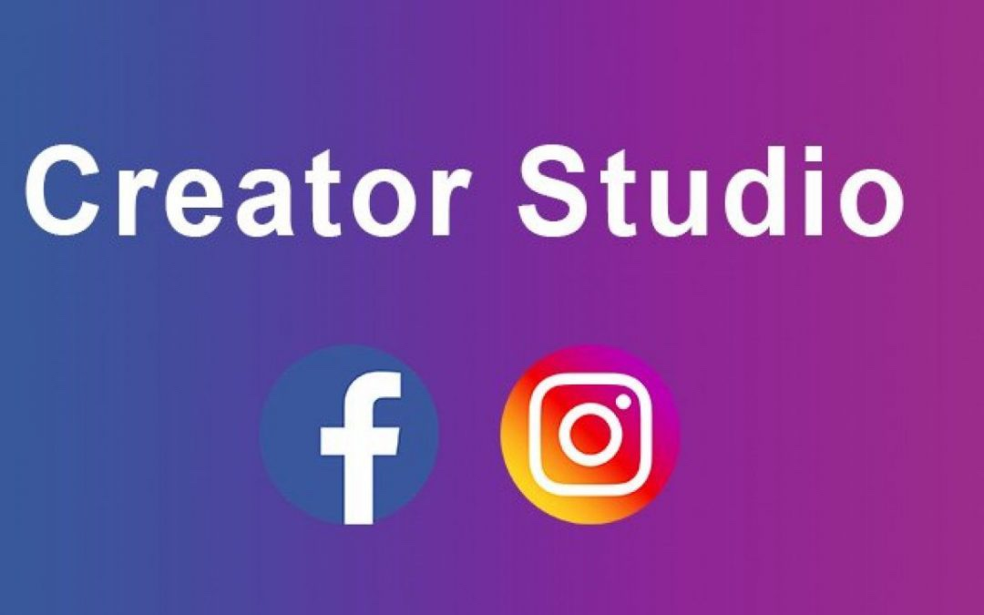 Facebook Creator Studio Analytics